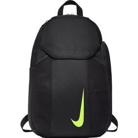Mochila Outros Tipos Nike Masculinas no Mercado Livre Brasil 0a88f494c5eb6