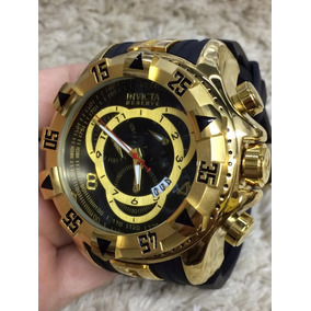 d8e86f4c164 Relogio Grande Masculino - Relógio Masculino no Mercado Livre Brasil