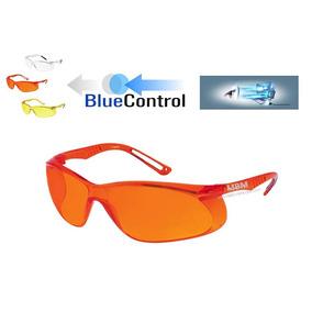Oculos Blue Block Laranja - Óculos no Mercado Livre Brasil e385d181b9