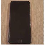 Celular Iphone 6 S 16 Gigas Barato