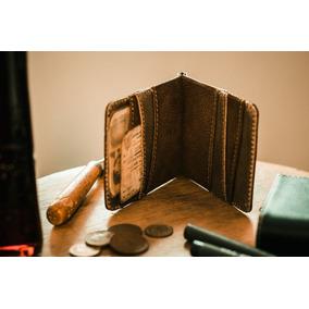 Ligas Para Amarrar Billetes - Accesorios de Moda en Mercado Libre ... b433773a8f8
