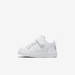 Zapatillas Colegio Blancas Nike 27-32    las Más Baratas    fd56ada90cdf5