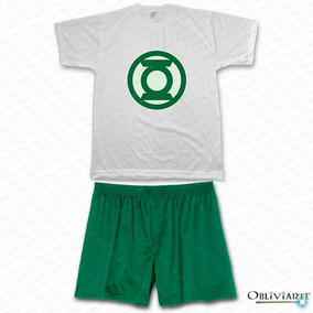 d0a3a3d86 Pijama Adulto Masculino Super Heróis - Liga Da Justiça