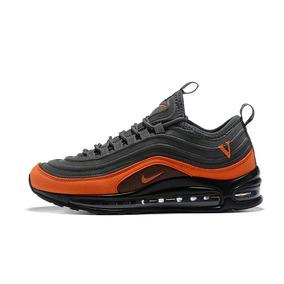 d6bb8b8ea16 Tienda Virtual Zapatillas Deportivas Hombres Nike - Zapatillas en ...