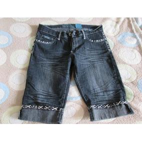 Pantalones Economicos Damas - Ropa 86da6605e78b