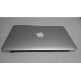 Se Vende Laptop Macbook Air