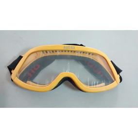 Oculos Motocross Audax - Acessórios de Motos no Mercado Livre Brasil 9d2e4c8336