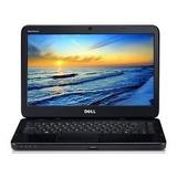 Repuestos Para Laptop Dell Inspiron N4050 Usados