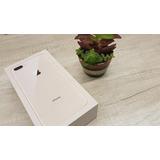 Iphone 8s Generico