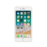 Iphone 7 Plus 32gb + Nf