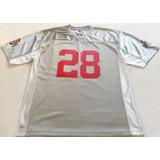 Camiseta Futbol Americano Universidad Ohio State Xl Nfl Imp 12ca782a68b