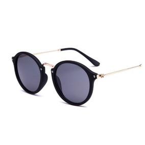 Lentes Redondos Eyecrafters Moda Retro Vintage Envio Gratis 8b35aa6e9af5