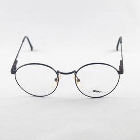 43e0323470a19 Oculos Estilo Harry Potter - Óculos Marrom no Mercado Livre Brasil