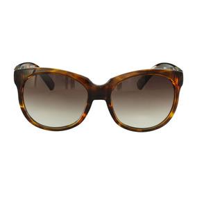 Otica Diniz Evoke - Óculos no Mercado Livre Brasil 1a5a1bc971