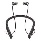 Audífonos Bluetooth Inalambricos Sennheiser Momentum In Ear