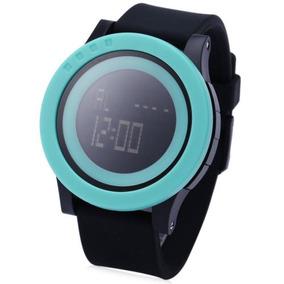a1f53a5d9621 Reloj Hombre Ripley Hombres Deportivos Skmei - Relojes Pulsera en ...