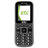 Celular Dtc Myvoice M5 2g Dual Sim Tela 1.8