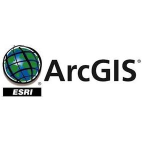 Arcgis 10.3 Em Português + Instalação Grátis