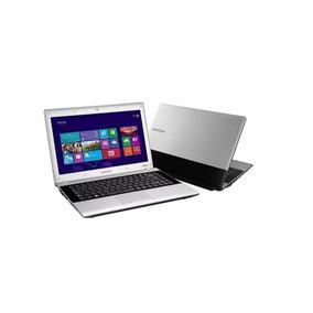 Notebook Samsung Rv415 Amd Hd 500gb 4gb Ram