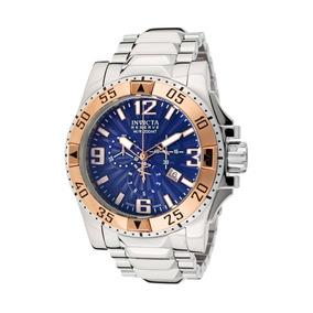 Reloj Invicta Hombre Tienda Oficial 10889 10894