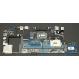 Motherboard Dell Latitude E7240 || Core I5 4310u || 2.0ghz |