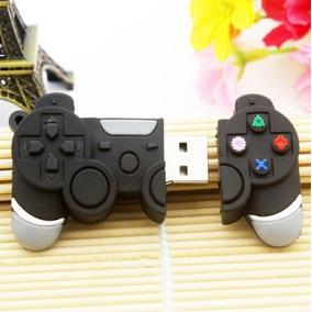 a251dbef1 Pen Drive Personalizado Jogos De Video Game - Informática no Mercado ...
