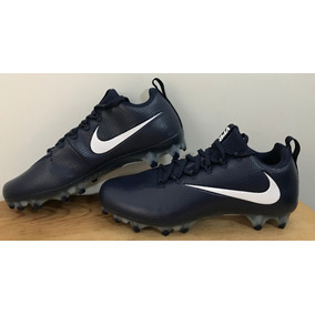 Cleats Tachos Americano Nike Vapor Untouchable Pro Azul 565a69d941fdf