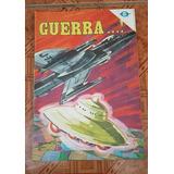 Revista Guerra Numero 175 Editorial Quimantu