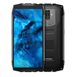 Blackview Bv6800 Pro 5,7 4gb 64gb 6580 Mah