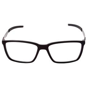 Grau Hb M 0905 52 Promo O Oculos Outlet Receituario P - Óculos no ... eb0f61f861