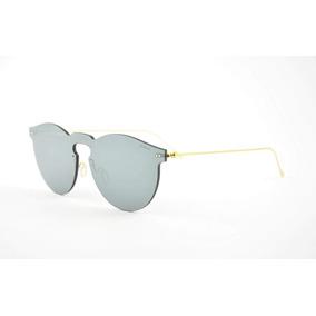 Oculos Illesteva Mask - Óculos no Mercado Livre Brasil c28583a2c6