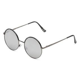 Oculos Circles Transparente - Óculos no Mercado Livre Brasil 9fad77a610