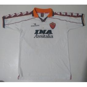 Camiseta De Arbitro Diadora - Camisetas en Mercado Libre Argentina 79d11511dcaf5