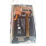 Nokia Lumia 925 Leia As Descrições