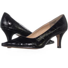 Tacones Talla 28 - Zapatos de Mujer en Mercado Libre México f3975de94da0