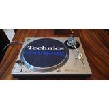 Tornanesa Technics S L 1200 M K 2 Impecable