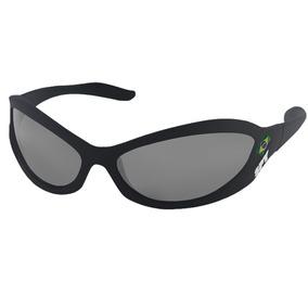 84740922c7fdf Óculos De Sol Spy Link 44 Lente Polarizada - Óculos De Sol Spy no ...
