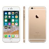 iPhone 6s Apple Tela 4,7 Hd 32gb Isight 12mp 4g Gps