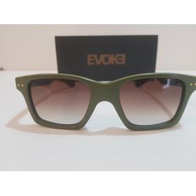 b332ab3bc8694 Evoke Tigger - Óculos De Sol Evoke no Mercado Livre Brasil