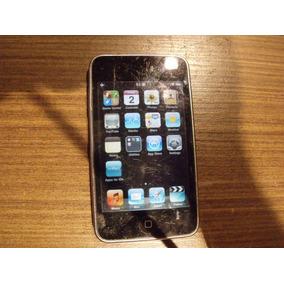 Pod Apple A1288 Usado