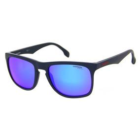 cb4d0072608f6 Oculos De Sol Masculino Original Carrera - Óculos no Mercado Livre ...