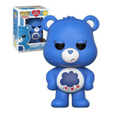Funko Pop Grumpy Bear Gruñosito 353 - Care Bears