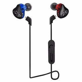 Audífonos Bluetooth Kz Acoustics Ed12 Pro