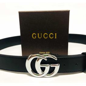 78b9bd85b Correas Gucci para Mujer en Mercado Libre Colombia