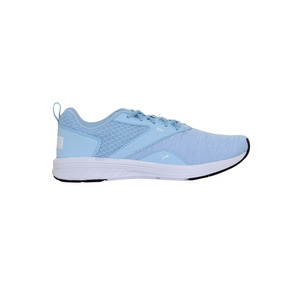 Zapatillas Puma Running Nrgy Comet Mujer Clm/ce