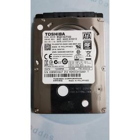 Hd Sata Toshiba 320gb Hdd