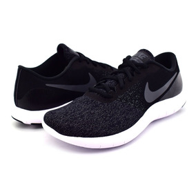 aad5304fab495 Zapatillas Nike Flex Contact - Ropa y Accesorios en Mercado Libre Perú