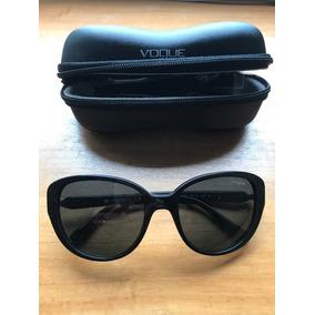 301c8b9f4b95e Oculos Feminino - Óculos De Sol Vogue, Usado no Mercado Livre Brasil