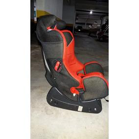 Cadeirinha Bebe Usada Infanti - Cadeiras Infanti d464dcc2d9d3b