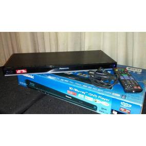 Blue Ray Panasonic